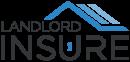 Landlord Insure
